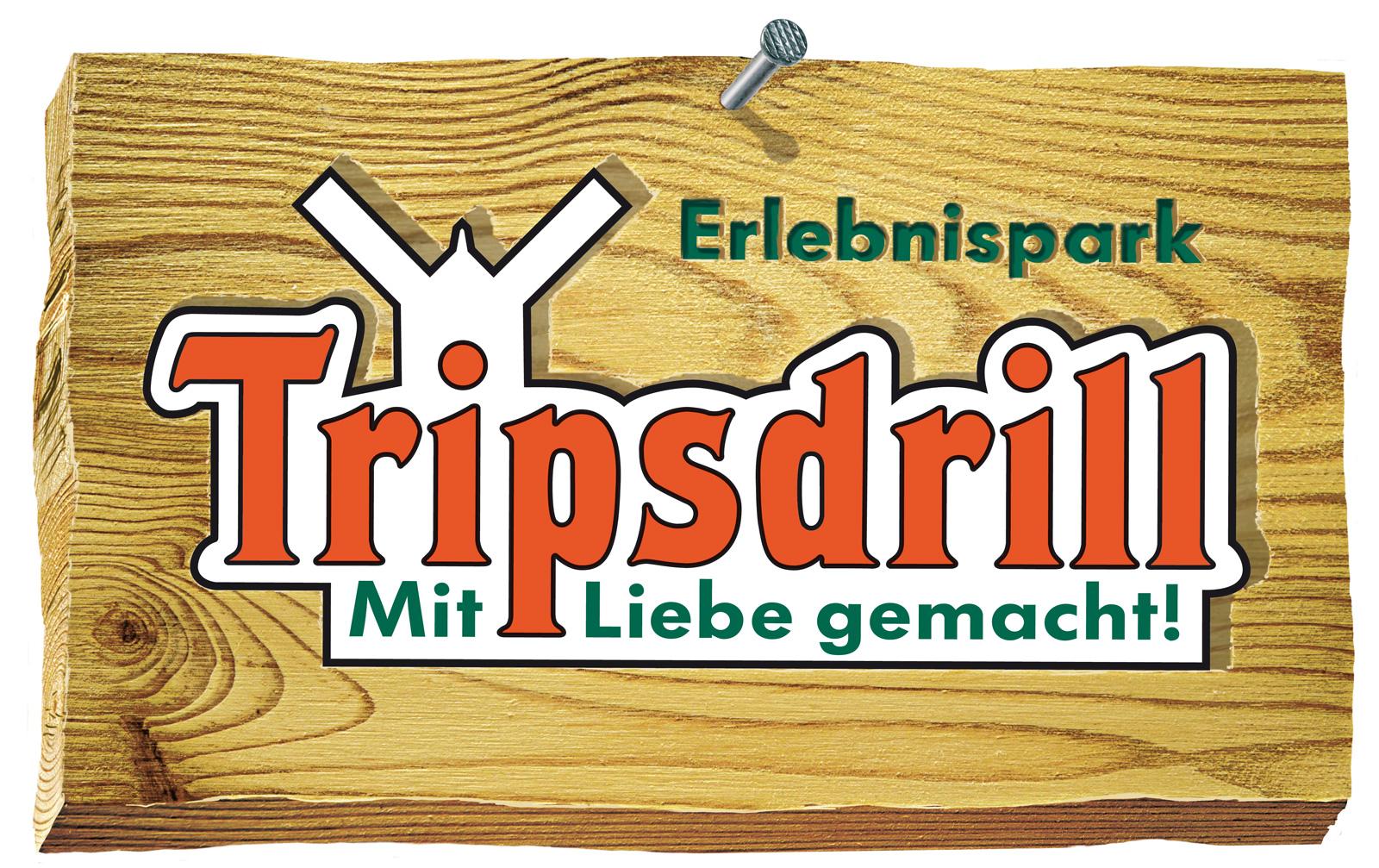 Tripsdrill_Brett_Nagel